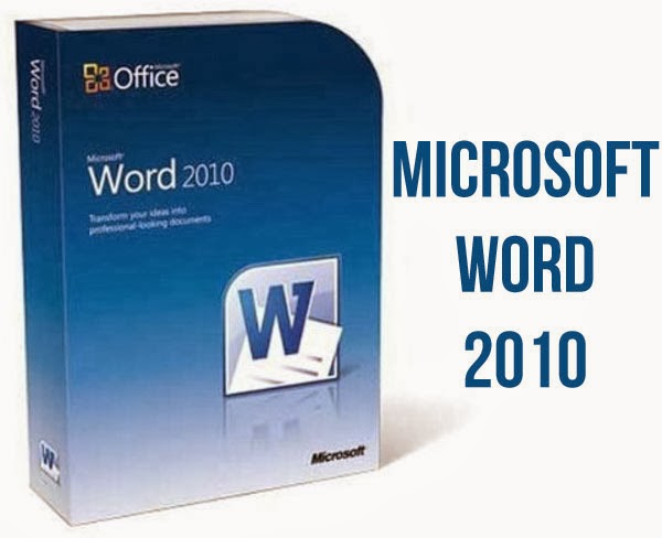 Ms word 2015 CD