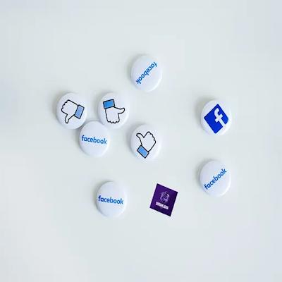 التسويق الإلكترونى | مجالات العمل الحر