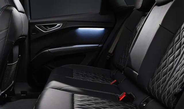Sonos brings its acoustic technology to Audi cars