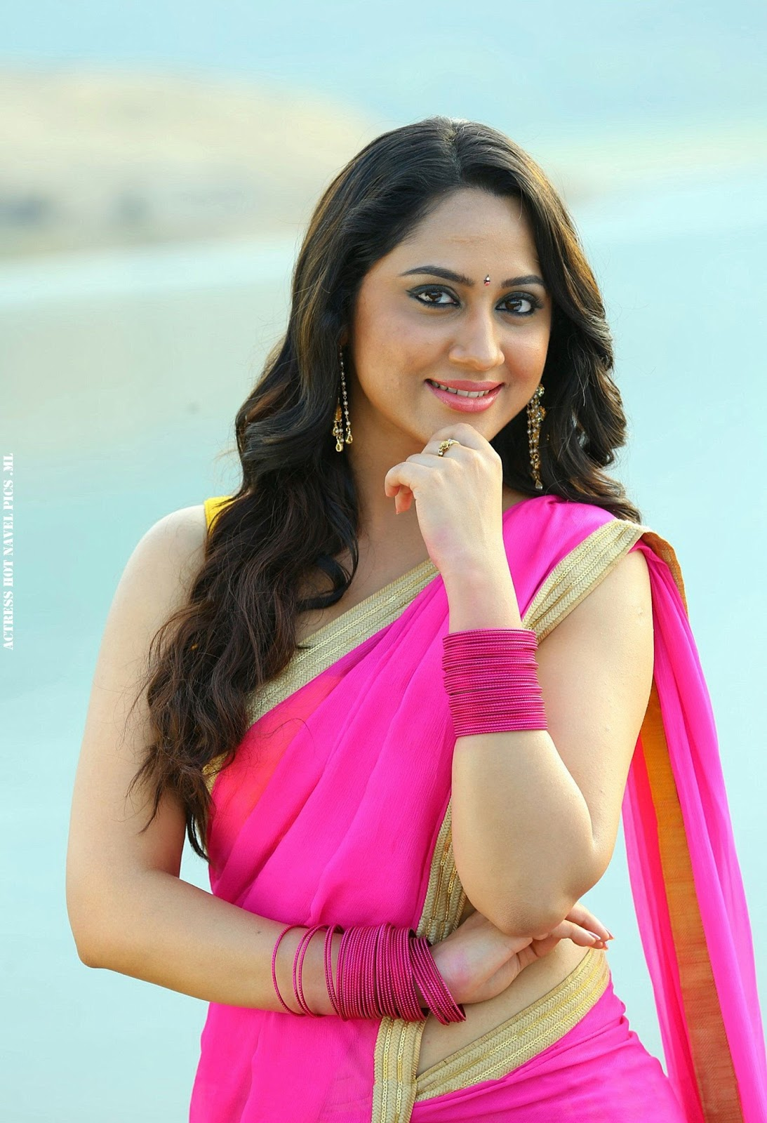Image result for miya george hot