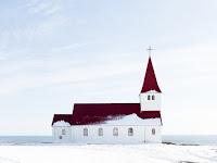 Tugas-tugas Gereja (RPP KD 4 Agama Katolik Kelas XI Semester 3)