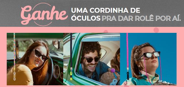 PromoCordinha Imaginarium. Eu ouvi... cordinha? Blog Top da Promoção #topdapromocao