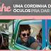 PromoCordinha Imaginarium.