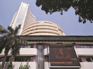 sensex-jumps-812.67-last-week