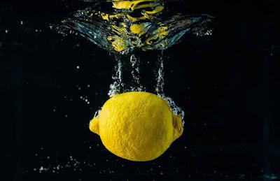 ما هي فوائد الليمون؟