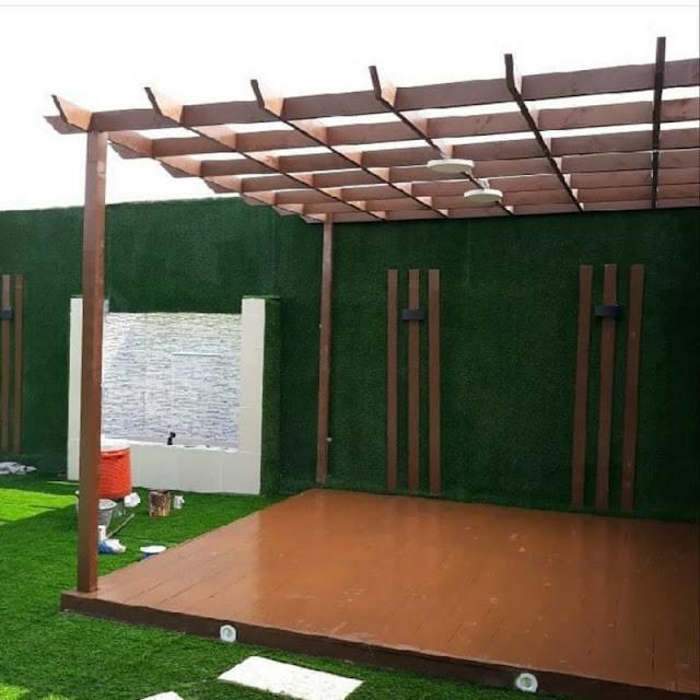 شركة تنسيق حوش المنزل بالقطيف,تنسيق حدائق منزلية في القطيف, تنسيق حدائق فلل القطيف