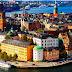 Один из муниципалитетов в Дании сокращает рабочую неделю до 4 дней