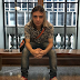 Leo Saud lança o single 'Longa Vivência'