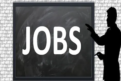 Revenue Jobs