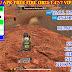 MOD MENU APK FREE FIRE OB21 1.47.7 VIP V13 FREE - NO BAND 100%, WALL HACK STONE, AUTO HEAD SHOT 100%