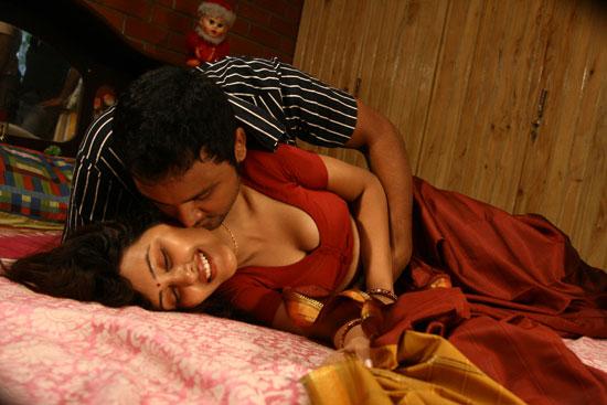 Nude Pics Of Bengali Actresses