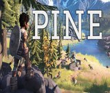 pine-deluxe-edition