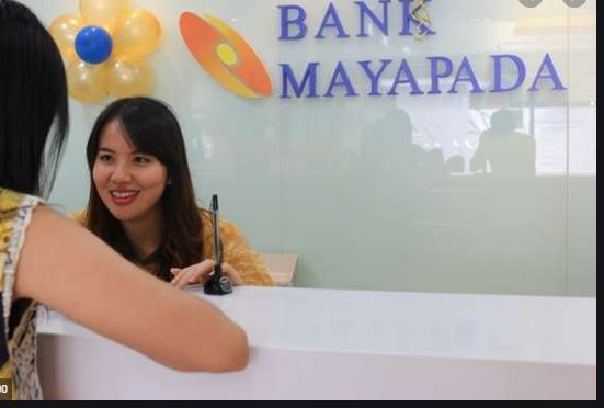 Alamat Lengkap dan Nomor Telepon Kantor Bank MAYAPADA di Padang