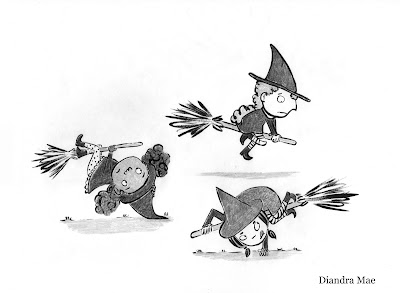 The Official SCBWI Conference Blog: Congratulations to the