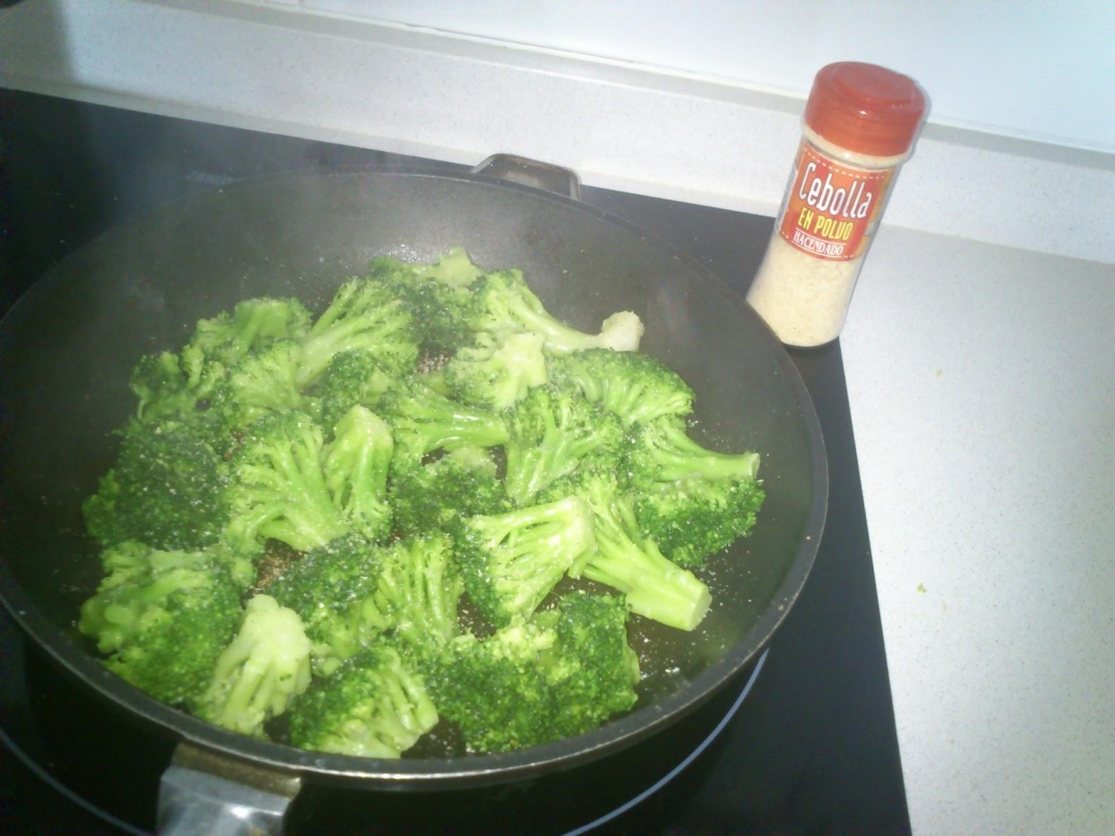 Recetas dieta pronokal fase 2