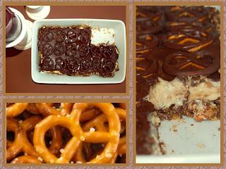 Torten Kuchen Caroline S Kitchen