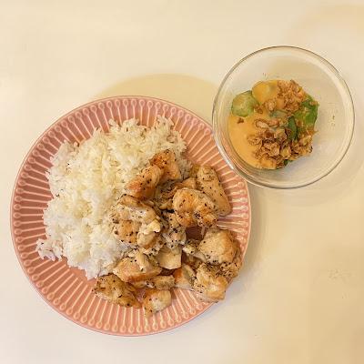 鶏胸肉,ダイエット食