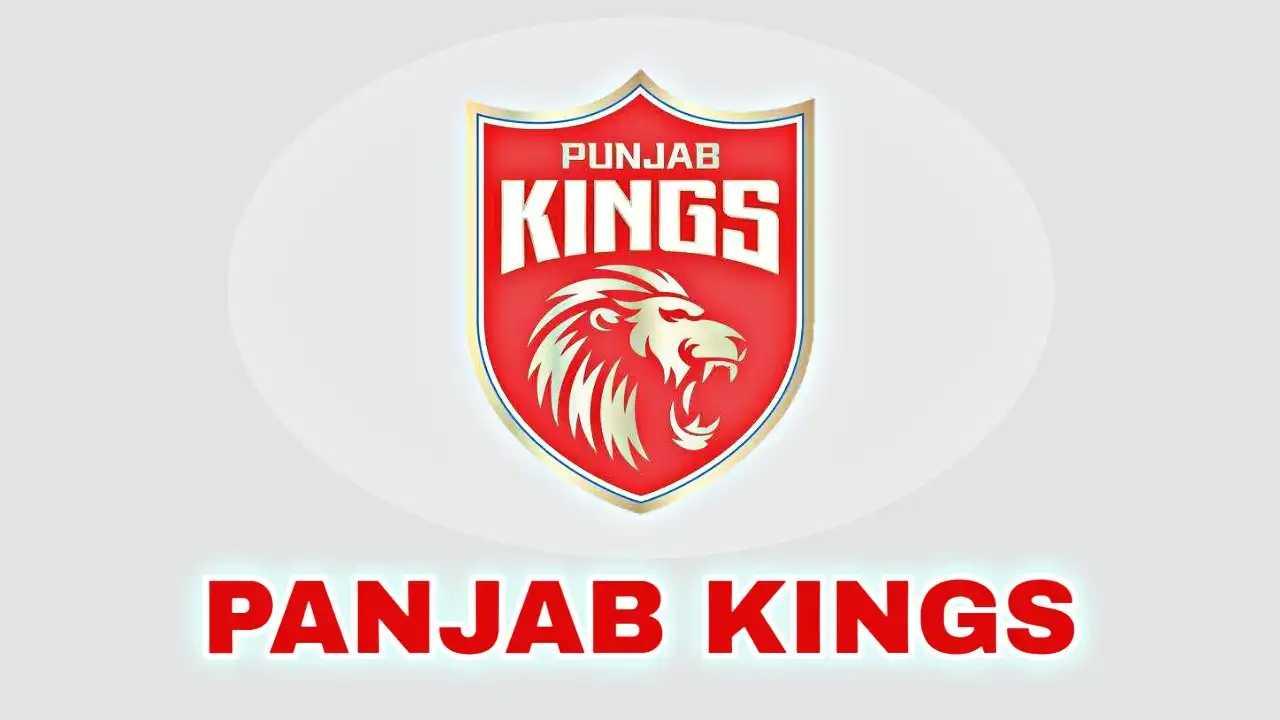 IPL 2021 new team name, ipl 2021 team name, ipl 2021
