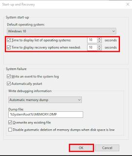 Cara Mengatasi Windows 10 Lemot LAG dan HANG