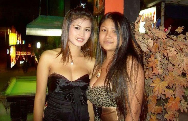 Girl Friendly Hotels Pattaya Updated April 2018