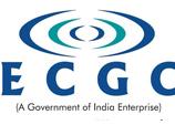 ECGC Recruitment 2016