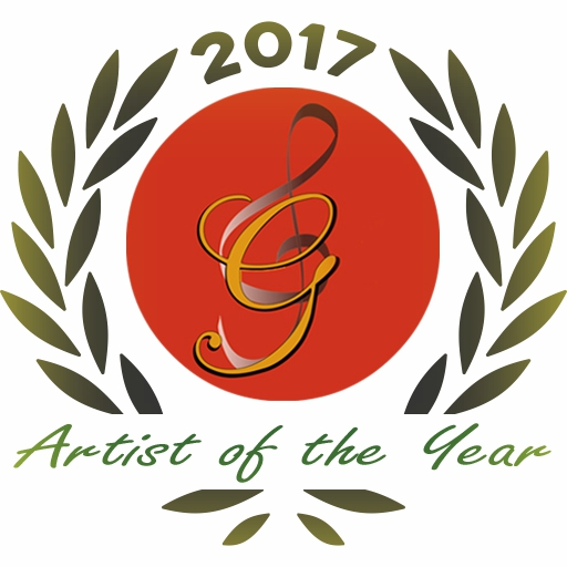 Artist of the Year competition