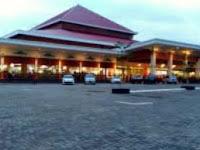 Lowongan kerja SPG Event Depo Pelita Banjarnegara
