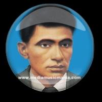 Muhammad Ibrahim Sindhi Classical Music Singer
