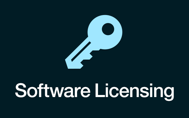 AutoIt Software License
