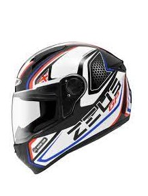 9 Rekomendasi Helm Motor Terbaik 2021