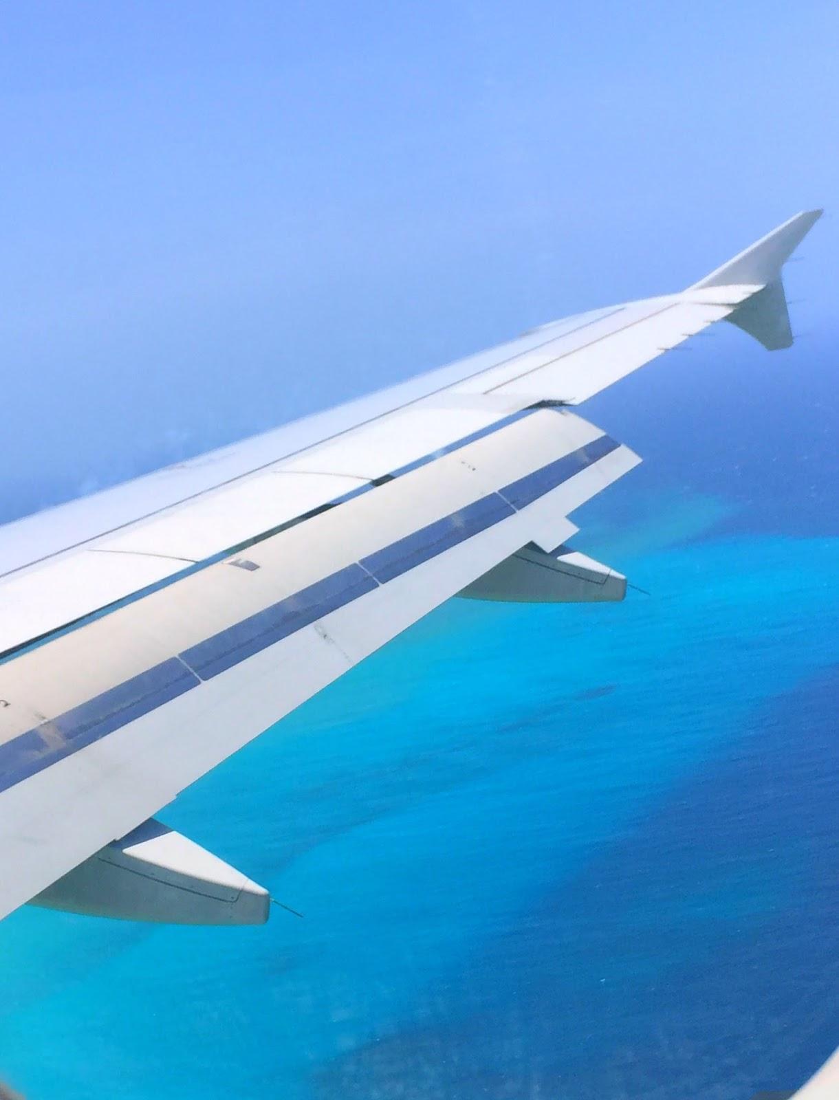 Hellooo Barbados  JetBlue Getaways  Victorias Vision