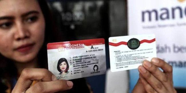 Panduan Melakukan Registrasi SIM Baru Secara Online
