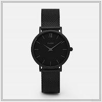 http://clusewatches.com/fr/model/cluse-minuit-mesh-fullblack-CL30011