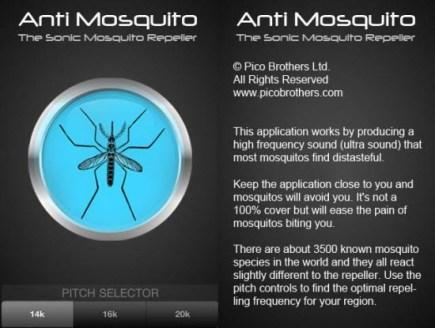 Cara Membasmi Nyamuk, Mudah, Simple dan Ampuh!