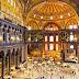 Gereja Ortodoks Sebut Pengubahan Hagia Sophia Ancaman Bagi Kristen