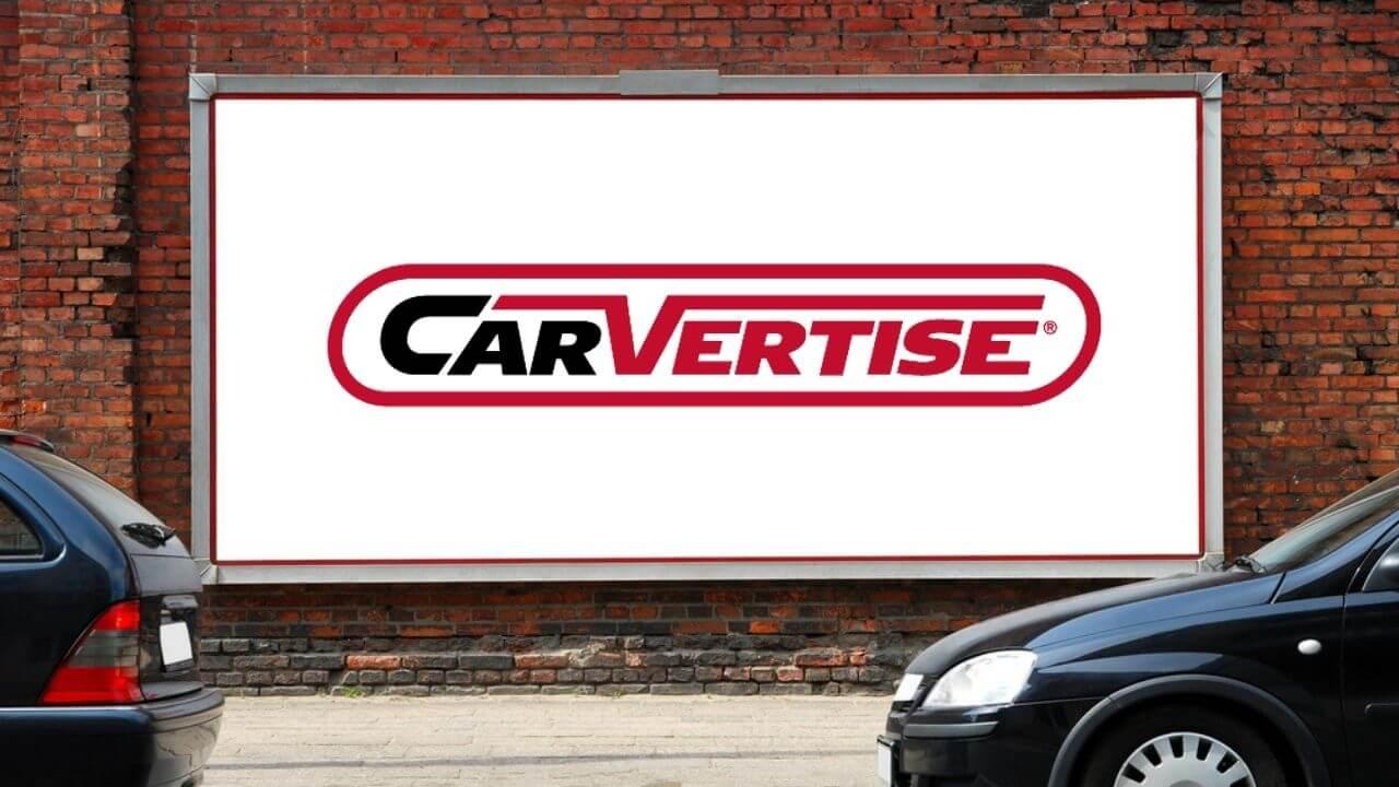 carvetise-obten-ingresos-adicionales-al-envolver-tu-automovil