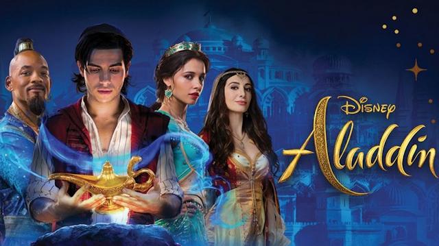 review aladdin 2019 baru