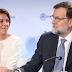 El juez apunta a la Administración de Rajoy por el espionaje a Bárcenas