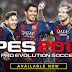 Download Latest PES 2017 Cracked Version For PC