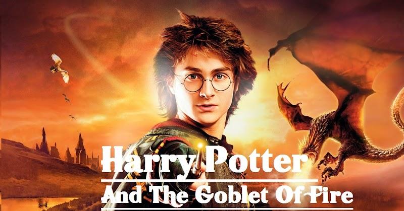 আপনার পিসির জন্য ডাউনলোড করে নিন 49 Dollar মূল্যের পিসি গেমস Harry Potter And The Goblet Of Fire ফ্রিতে Medium Compressed