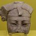 Exposição Egito Antigo fica aberta à visitação no carnaval em Brasília