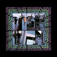terry callier - occasional rain (1973)