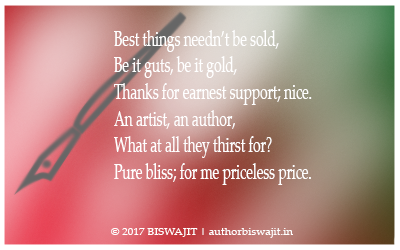 PRICELESS-©-authorbiswajit