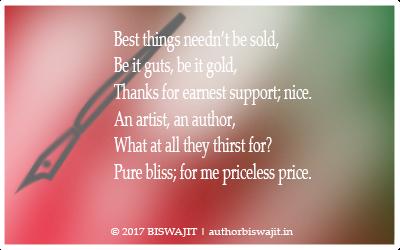 PRICELESS-©-authorbiswajit