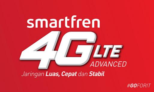 5 Cara Ampuh Aktivasi Kartu SIM Smartfren Online tanpa ke Counter