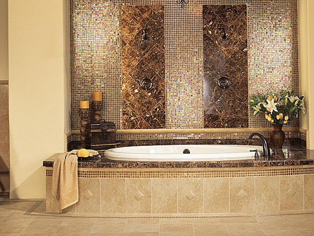 Lavish Bathroom Faucet Design with Luxurious Swarovski Crystals Lavish Bathroom Faucet Design with Luxurious Swarovski Crystals Lavish 2BBathroom 2BFaucet 2BDesign 2Bwith 2BLuxurious 2BSwarovski 2BCrystals1