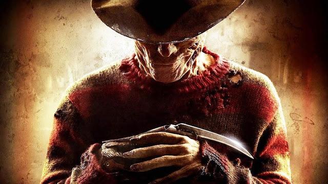 Pesadilla en Elm Street. El origen (2010)