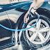 ประกันรถยนต์ : อ๊ะอะ รู้ไหมก่อนล้างรถคันโปรดเอง มีข้อห้ามอย่างไรบ้าง