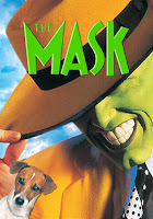 The Mask 1994 Dual Audio Hindi 720p BluRay