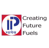 CSIR – Indian Institute of Petroleum (IIP)